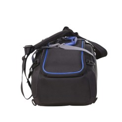 SAC ORCABAGS OR-9