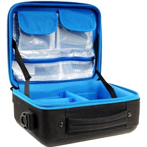 ORCA OR-69 - sac pour accessoires