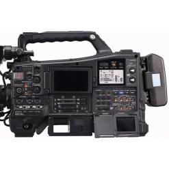 CAMESCOPE DE POING AJ-PX5000
