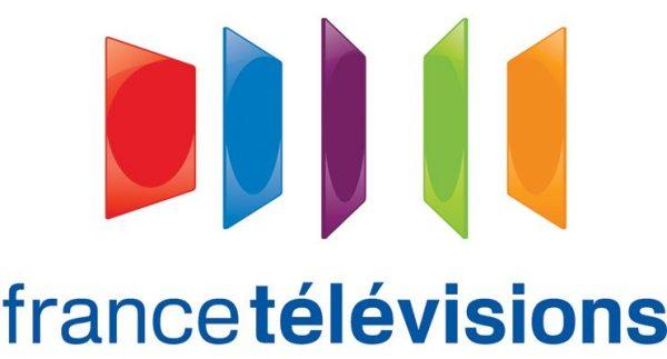 France Télé s'équipe en SONY