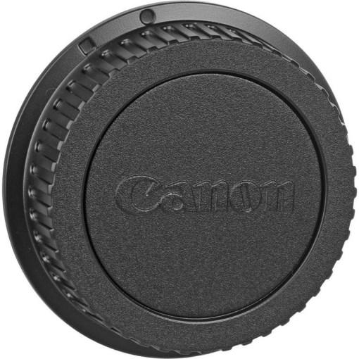 Canon EF 85mm F1.8 USM - Objectif