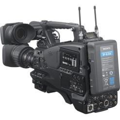 RECEPTEUR SONY URX-S03D K21 CANAL TV 21-29
