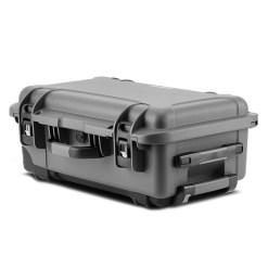 SCARLET-W Package Case