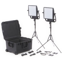 KIT LED ASTRA EP TRAVELER DUO V MOUNT