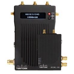 KIT DE TRANSMISSION HF TERADEK BOLT 1000 3G-SDI/HDMI