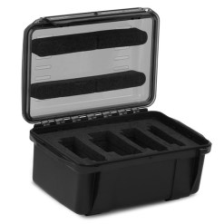 VALISE DSMC MOUNT CASE