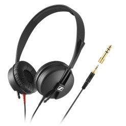 Sennheiser HD25 Light - Casque