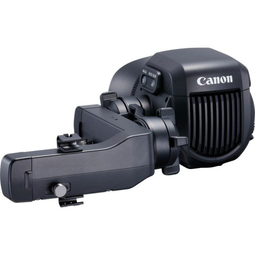 "VISEUR OLED 7"" CANON EVF-V70"