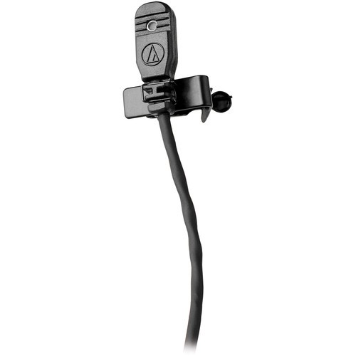 MICRO CRAVATE AUDIOTECHNICA MT830R