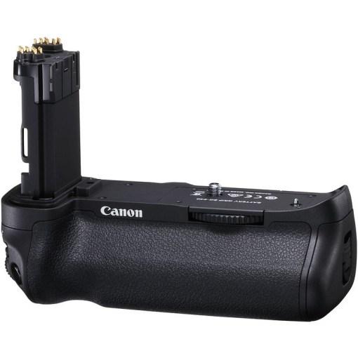 Canon BG-E20 - Grip
