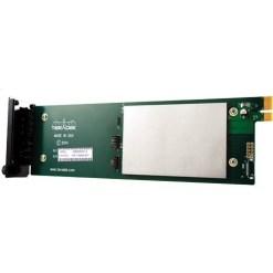 CARTE ENCODEUR H264 HD-SDI T-RAX TERADEK
