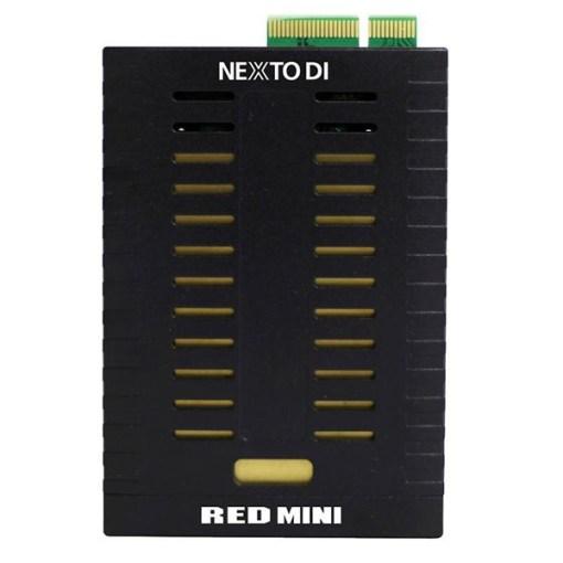 MODULE RED MINI POUR NEXTODI NSB-25