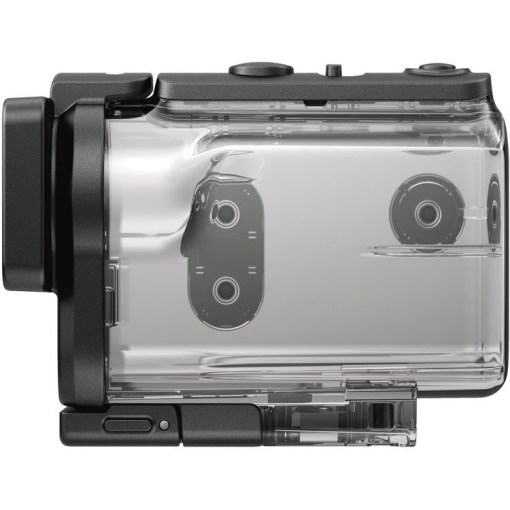 ACTION CAM SONY FDR-X3000