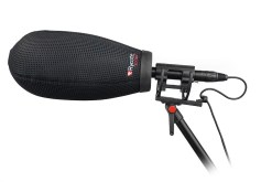 SUPER-SOFTIE KIT pour MKH 416 SENNHEISER