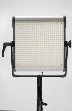 KIT PANNEAU LED FOMEX EX600PKIT MONTURE V