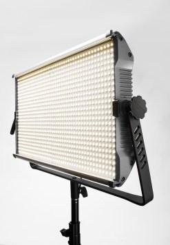 KIT PANNEAU LED FOMEX EX1200PKIT MONTURE V