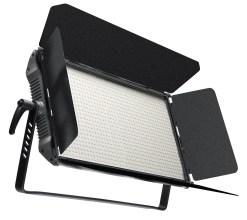 KIT PANNEAU LED FOMEX EX1800PKIT MONTURE V