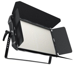 Fomex EX1800PKIT-AB - kit panneau LED