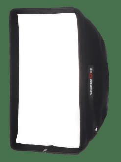 Fomex EXSB6 - boîte à lumière