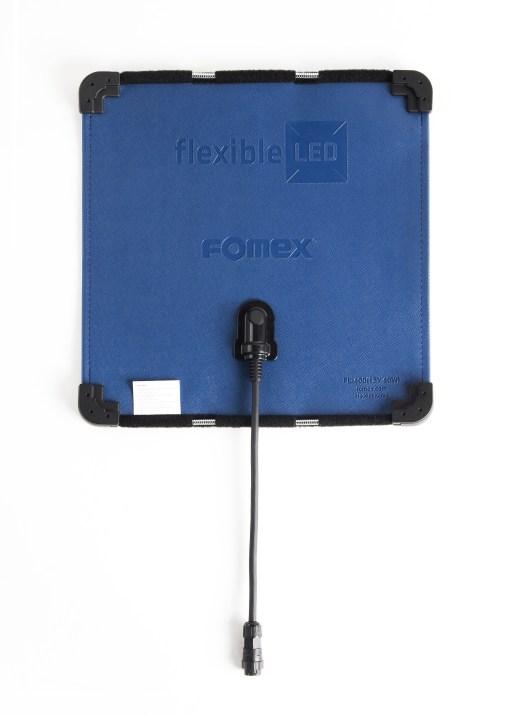 Fomex FL1200BKIT-V - kit panneau LED