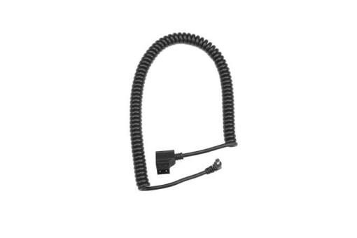 Fiilex FLXA011 - câble D-tap, type A1