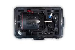 KIT D'ECLAIRAGE FLXK152Z FIILEX 152 (1-Q500 DC)