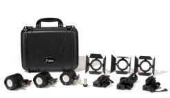 KIT COMPACT FIILEX 381 (3-P180E)