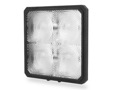 Fiilex FLXA067 - Lentille Fresnel pour Matrix