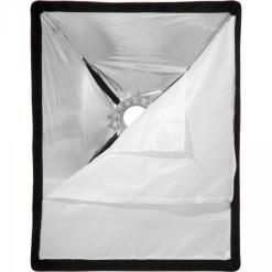 Kit Boîte à lumière FIILEX FLXA049 Medium pour série Q