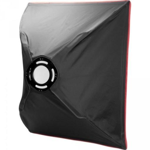 Kit Boîte à lumière FIILEX FLXA048 Medium pour série P