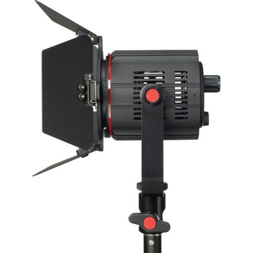 Fiilex P180E - projecteur