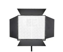 Panneau LEDGO PRO LED Studio Bi-couleur 2016