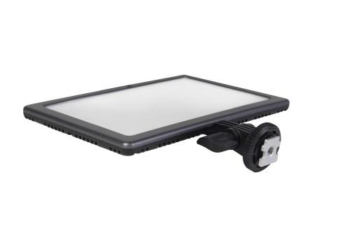 Ledgo LG-E116C - mini panneau LED