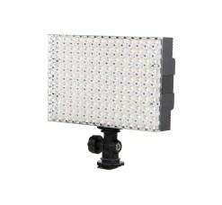 Mini Panneau LED LEDGO LG-B150 8.6W