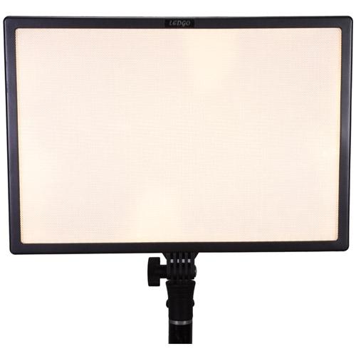 Ledgo LG-E268C - panneau à LED