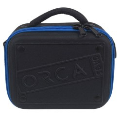 ORCA OR-66 - valise