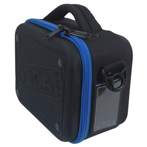 VALISE ORCA OR-66