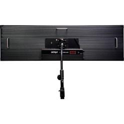 Ultra-matte LEDGO Bi-couleur 288W LG-T2880LMC