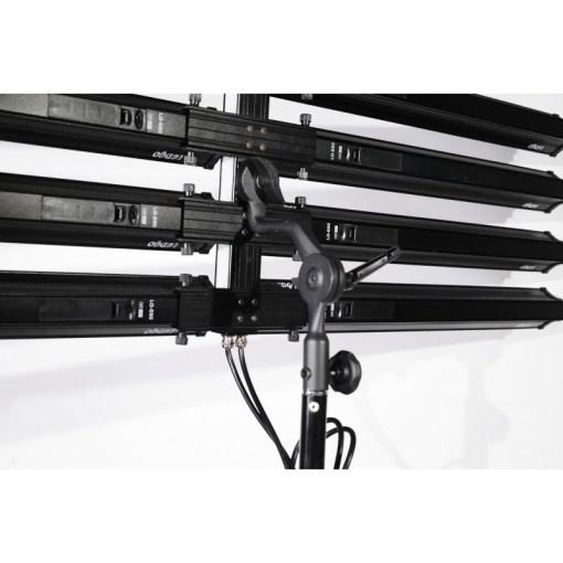 Ledgo LG-E60 - kit d'éclairage