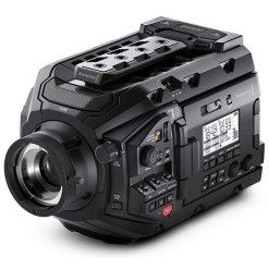 CAMERA BLACKMAGIC URSA MINI PRO 4.6K
