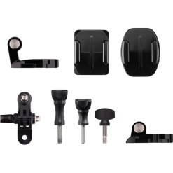KIT DE FIXATIONS GOPRO GRAB BAG