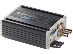 Datavideo DAC-70 - conertisseur