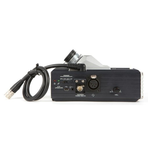 REMOTE DATAVIDEO CCU-100P