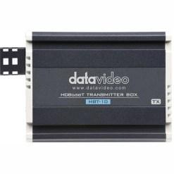 Datavideo HBT-10 - émetteur HDBASET