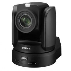 Sony BRC-X1000 - Caméra Tourelle