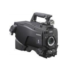 CAMÉRA SYSTEME HD SONY HDC-1700