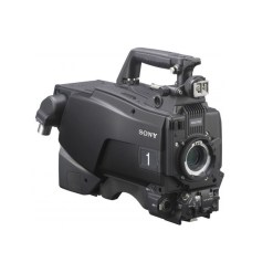 CAMÉRA SYSTEME HD SONY HDC-1700
