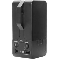 Kit Batterie pour P180 FIILEX FLXB060-Z
