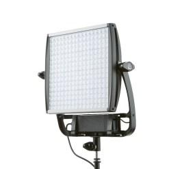 PROJECTEUR LED ASTRA 3X DAYLIGHT LITEPANELS