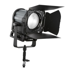 PROJECTEUR LED LITEPANELS SOLA 6+